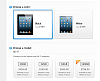 Anyone notice that Apple has a 128gb iPad-128gb-ipad.png