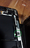 Identify this part!-ipad.png