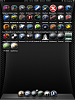 iPad Default Icon Theming-photo.png