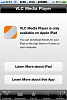 "VLC for iPad Now Available: ""It plays everything!""-img_0005.png"