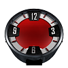 UniAW6.0 for iph4 & iph5-clockbg.png