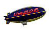 UniAW6.0 for iph4 & iph5-balloon2.png