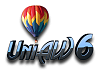 UniAW6.0 for iph4 & iph5-logo.png