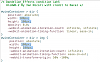UniAW6.0 for iph4 & iph5-screen-shot-2013-05-20-7.10.02-pm.png