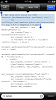 UniAW6.0 for iph4 & iph5-lqmma1c.png