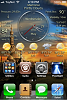 UniAW6.0 for iph4 & iph5-yahooweather1.png
