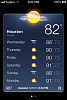 UniAW6.0 for iph4 & iph5-nativeweather.png