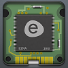 E is for Ezra 2 - thE nExt thEmE for a causE-advert.png