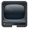 E is for Ezra 2 - thE nExt thEmE for a causE-terminal-icon_alt.png