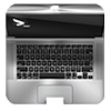 E is for Ezra 2 - thE nExt thEmE for a causE-terminal-icon_macbook-fix.png