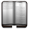 E is for Ezra 2 - thE nExt thEmE for a causE-ibooks-framed.png