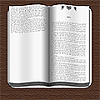 E is for Ezra 2 - thE nExt thEmE for a causE-ibooks-no-frame.png