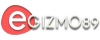 E is for Ezra 2 - thE nExt thEmE for a causE-zeppelin-logo-gizmo.png