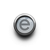 E is for Ezra 2 - thE nExt thEmE for a causE-ezra-2-jellylock-handler_v2.png