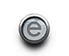 E is for Ezra 2 - thE nExt thEmE for a causE-bottombarknobgray-2x.png