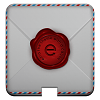 E is for Ezra 2 - thE nExt thEmE for a causE-mail-alt.png