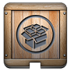 E is for Ezra 2 - thE nExt thEmE for a causE-cydia.png