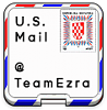 E is for Ezra 2 - thE nExt thEmE for a causE-icon-2x.png
