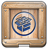 E is for Ezra 2 - thE nExt thEmE for a causE-cydia-2x.png