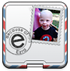 E is for Ezra 2 - thE nExt thEmE for a causE-ezramail1.png