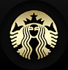 E is for Ezra 2 - thE nExt thEmE for a causE-starbucks.png