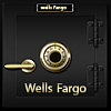 E is for Ezra 2 - thE nExt thEmE for a causE-wells-fargo1.png