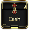 E is for Ezra 2 - thE nExt thEmE for a causE-cash.png