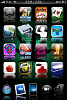 iPhone 3.0 SMS Theme is HERE!-img_0079.png