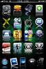 iPhone 3.0 SMS Theme is HERE!-img_0081.png