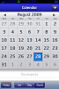 UIImage help (different in 3.0)-iphone-calendar-pic.png