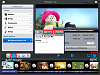 Slideshow Software for iPad/iPhone-add-background-music.png