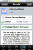 Attachment Saver - Save Mail.app Attachments-img_0008.png