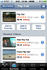 YourTube - Download YouTube Videos FROM YouTube.app-img_0061.png