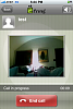 Make Video Calls on your iPhone with Fring-img_0030.png