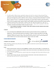 EXCLUSIVE: AT&T to Offer Cash Back to Recent 3GS Buyers-price-protection-closeout-return-policy-dealer2.png