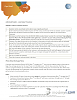 EXCLUSIVE: AT&T to Offer Cash Back to Recent 3GS Buyers-price-protection-closeout-return-policy-dealer3.png