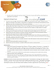 EXCLUSIVE: AT&T to Offer Cash Back to Recent 3GS Buyers-price-protection-closeout-return-policy-dealer4.png