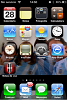 Apple Defends iPhone 4 Reception with General Swipe at All Mobile Phones-no-signal.png
