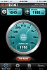 """""""3.5G"""" iPhone 4 Blazes (Where Supported)-photo.png"""
