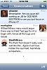 GeoHot Jailbreaks iPhone 4, Says Shove Off-photo.png