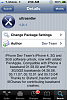 iPhone 4 Carrier Unlock is Released!-us101.png