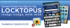 Locktopus : Password Protect Your Apps [Review]-locktopus.png