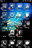 Locktopus : Password Protect Your Apps [Review]-photo-2.png