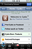 iOS Update Imminent? Back Up Your SHSH Blobs Anyway...-img_0594.png