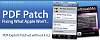 Saurik Patches PDF Security Holes, Fixes What Apple Can't-pdfpatch.png