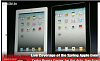 iPad 2: What Are the Odds?-untitled.png