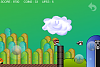 Mario Clone Reaches #6 in App Store Before Being Pulled-img_0534.png