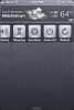 First Third-Party iOS 5 Widget: UISettings-img_0063.png