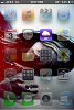 Springtomize 2 Gets iPad 2 and iPhone 4S Support + More Improvements-img_0653.png
