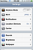 Unlock Your Jailbroken iPhone With SAM Today!-img_1210.png